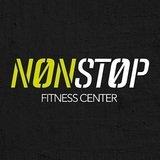 Non Stop Fc - logo