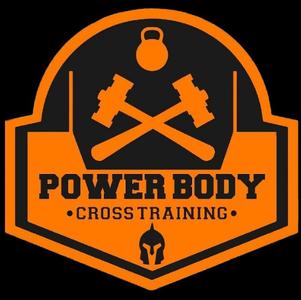 Power Body Wanel Ville