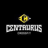 Centaurus Crossfit - logo