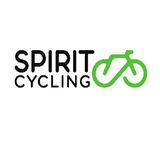 Spirit Cycling - logo