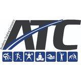Atc Academy Training Company - logo