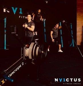 NV1CTUS -