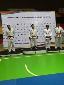 Club Cobra Toluca