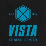 Vista Fitness Center Lindavista - logo