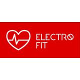 Electro Fit - logo