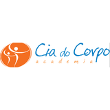 Cia Do Corpo - logo