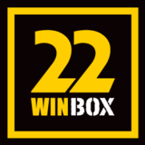 22 Winbox - logo