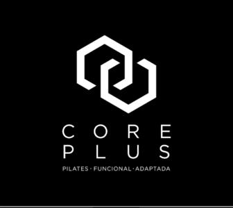 Coreplus Pilates e Treinamento