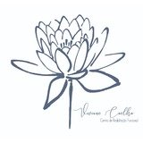 Viviane Coelho Centro De Reabilitação Funcional - logo