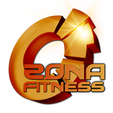Zona Fitness Universidad - logo