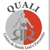 Quali Centro De Saude - logo