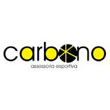Carbono Assessoria Esportiva Passeio Público - logo