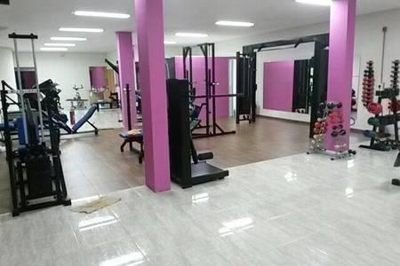 Diva Fitness