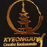 Escuela Taekwondo Kyeongju Onofre Potrero Bb - logo