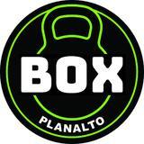 Box Planalto - logo