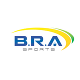 Arena Bra - logo
