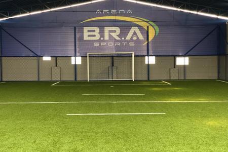 Arena BRA -