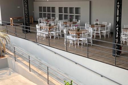 Arena BRA