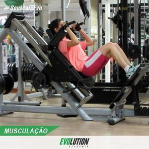 Circuito Na Academia : Academias de circuito em belém pa brasil gympass