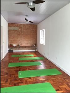 Core Fit Pilates & Yoga