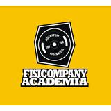 Fisicompany Academia - logo