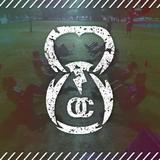 Oc Training Plazoleta 8 A De Marzo - logo