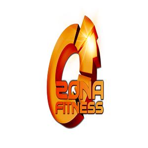 Zona Fitness - Navarte -