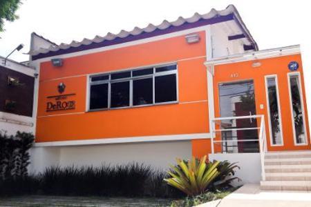 Método DeRose Plaza Sul -