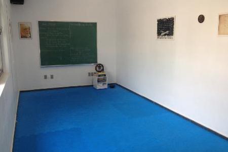 DeROSE Method Plaza Sul