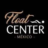 Float Center México - logo