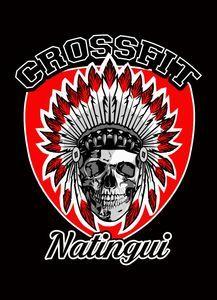 CrossFit Natingui