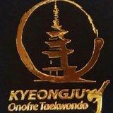 Escuela Taekwondo Kyeongju Onofre Cuautitlán Bb - logo