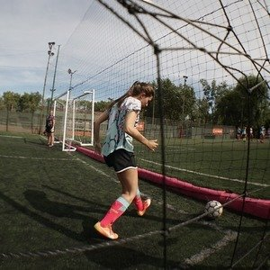 SPORT PRO San Isidro Futbol