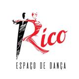 Rico Espaço De Dança - logo