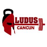 Ludus Cancún - logo