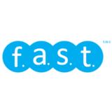 FAST - logo