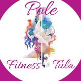 Pole Fitness Tula - logo