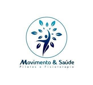 Movimento & Saúde