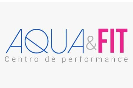Aqua & Fit Academia