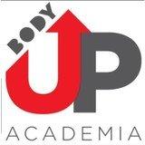 Body Up Academia - logo