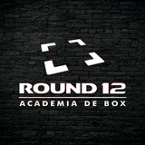 Round 12 Las Torres - logo