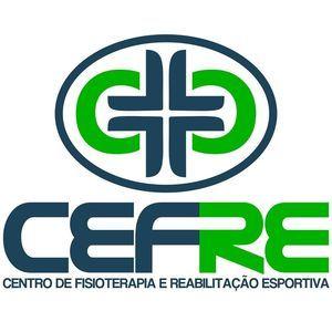 CEFRE - Centro de Fisioterapia e Reabilitação Esportiva -