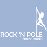 Rock 'N Pole Studio Mérida - logo