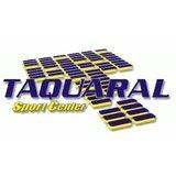Academia Taquaral - logo
