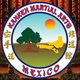 Kan Ken Martial Arts Karate Do & Kick Boxing - logo