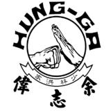 Yee's Hung Ga Brasil | Sifu Marcus - logo