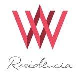 Residencia Ww - logo