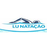 Lu Natação E Hidroginástica Unidade Rolandia - logo