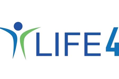 Life 4 Centro de Prevenção e Treinamento -