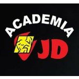 Academia Jd - logo